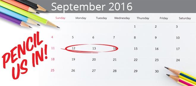 Industrial_Calendar_2