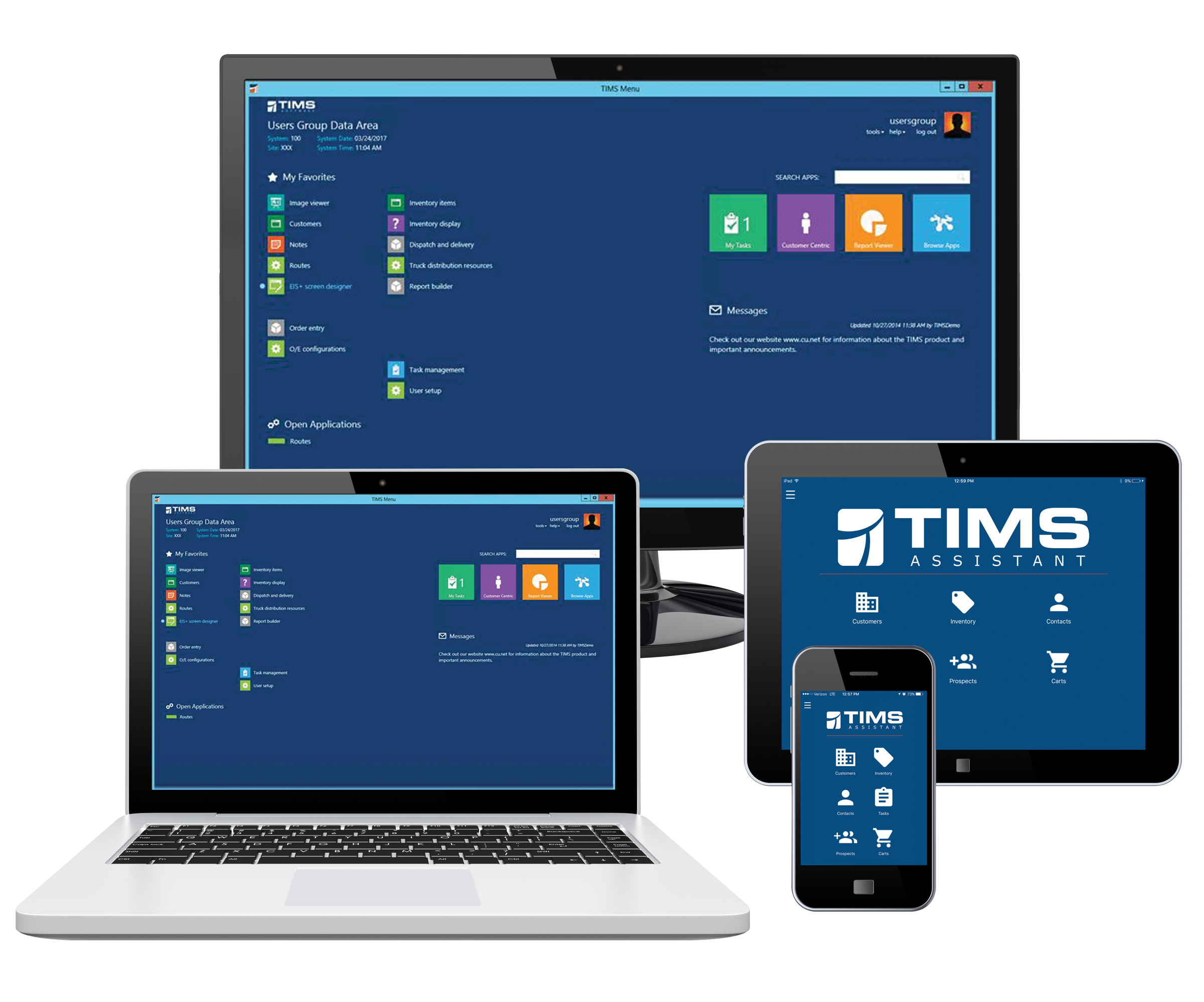 TIMS_Software_Industial_Gas_Welding_Supply_Desktop_Mobile_2018