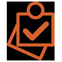 Metro-tasks-OrangeReversed-Icon.png
