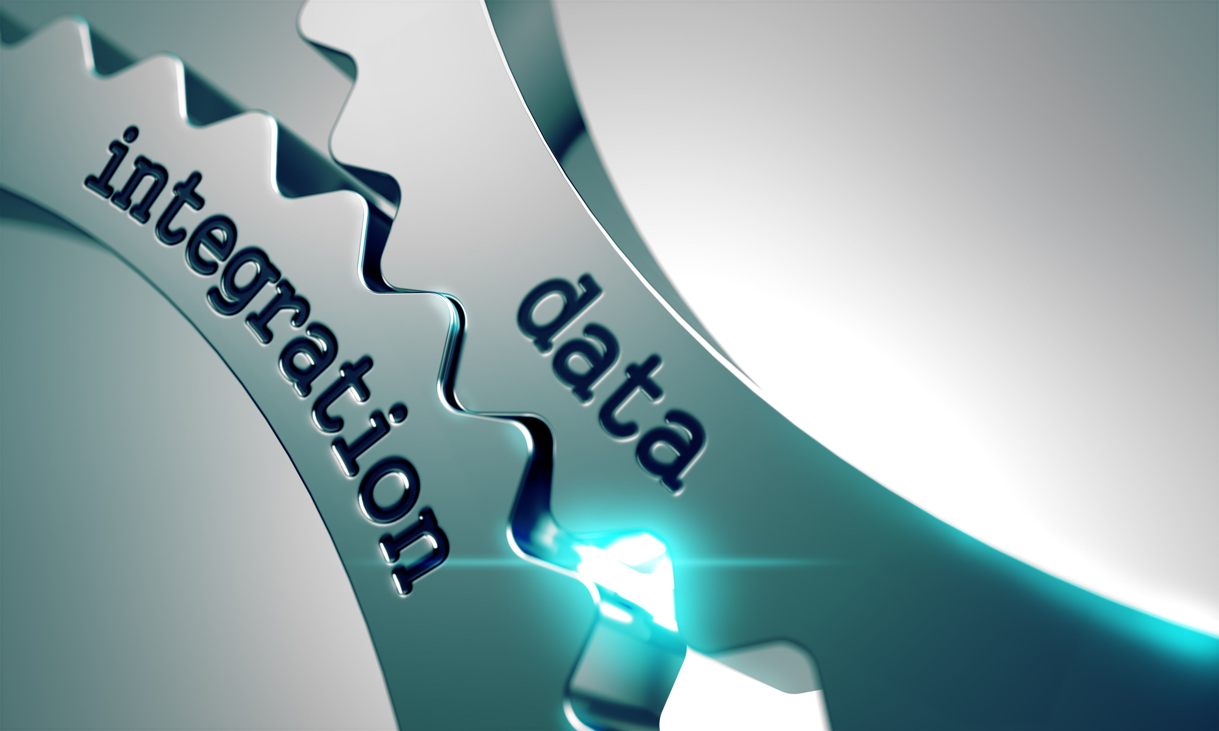 Aud_integration_data