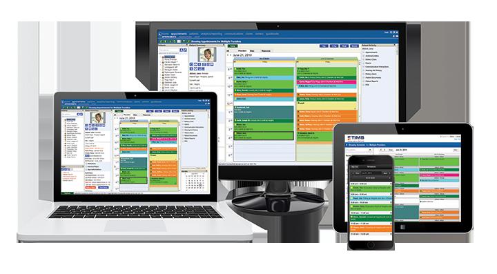 Audiology_desktop tablet and mobile