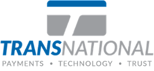 TIMS-Software-Partner-Transnational-Payments-logo-stacked-1